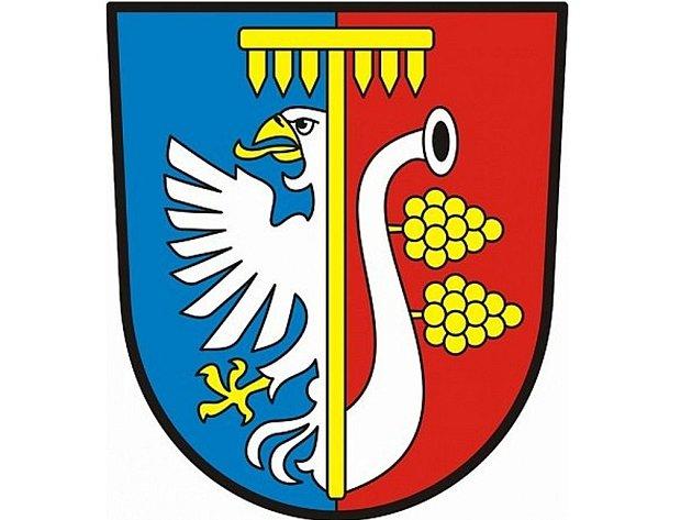 Znak Kojetic.