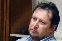 Jaroslav Hrubý