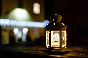 Navzdory pandemii i letos skauti rozvezou Betlémské světlo po republice. Zdroj: Foto Havlín.