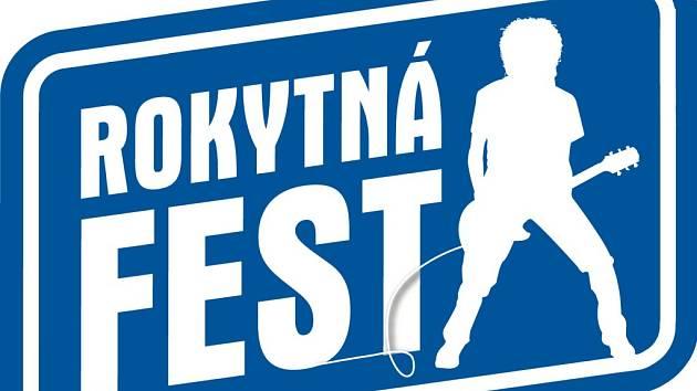 Rokytná Fest.