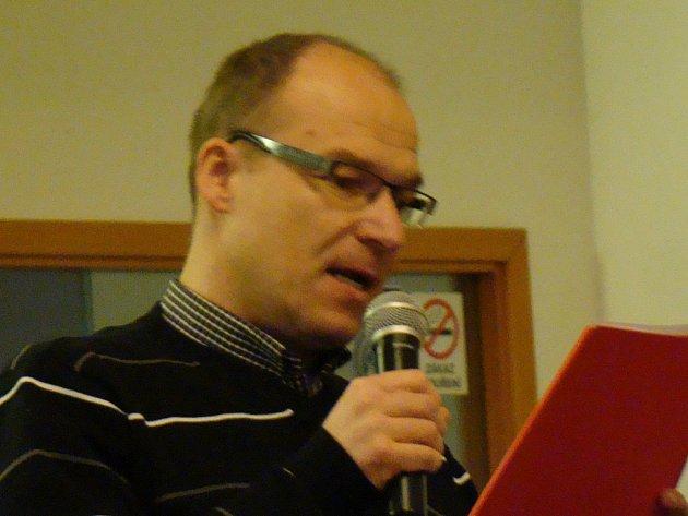 Jiří Mutl