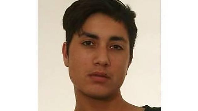 Na hledaného muže je vydán příkaz k zadržení - mohl by se pohybovat na Jihlavsku nebo Třebíčsku.