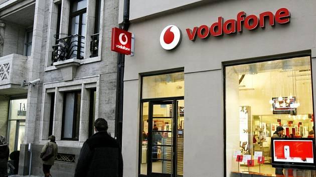 Nadace Vodafone opět otevírá svou peněženku.