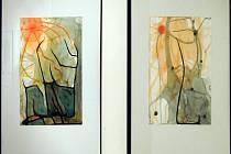 Umělec zemřel 28. července 1999 a Třebíčané jeho dílu vzdávají hold stálou expozicí v sousedství třebíčské Zadní synagogy.