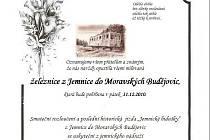 Rozloučení v pohřebním duchu chystají na Silvestra recesisté z Jemnice.