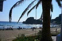 V současnosti je v Tunisu na Djerbě 24 °C, v Egyptě na Hurghadě 33 °C, v turecké Antalyi 22 °C a na Tenerife 34 °C. Moře má v těchto oblastech okolo 24 °C.