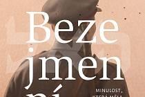Obálka kníhy Bezejmenní.