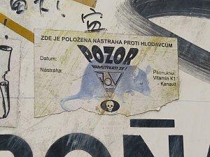 Lidová tvořivost poutníků má i zvláštní českou stopu
