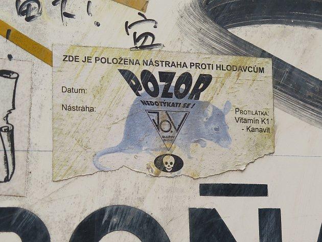Památka na jakéhosi českého poutníka nedaleko městečka Arzúa.