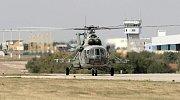 Největší letošní vojenské cvičení na českém území začalo leteckými manévry.