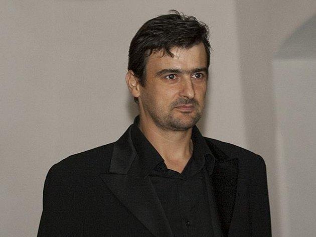Guglielmo Callegari.
