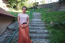 Beata Parkanová