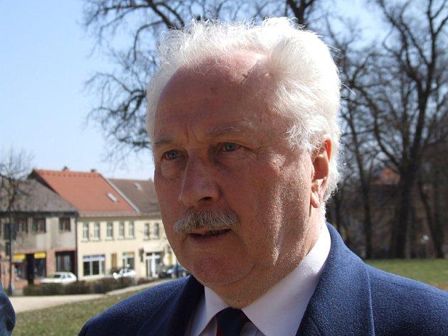 Jiří Stanislav