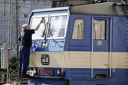 Kraj Vysočina by měl v příštím roce dopravcům uvolnit zhruba půl miliardy korun.
