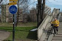 Radnice na Třebíčsku a Jihlavsku společně vybudují cyklotrasu do Rakouska.
