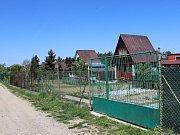 Zahradní kolonie v Třebíči dostanou oficiální označení. Radnice začne také rozdávat evidenční čísla objektům.