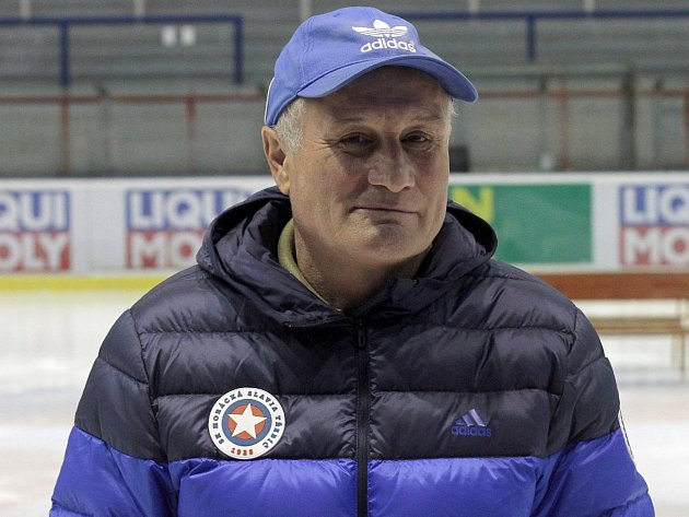 Štěpán Oberreiter
