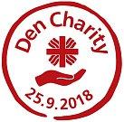 Den Charity
