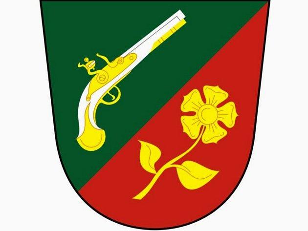 Sněmovní podvýbor pro heraldiku a vexilologii schválil návrh popůveckých symbolů.