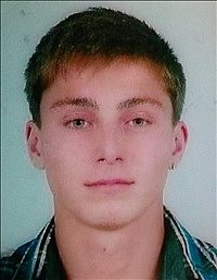 Martin Novák (SFK Dukovany)
