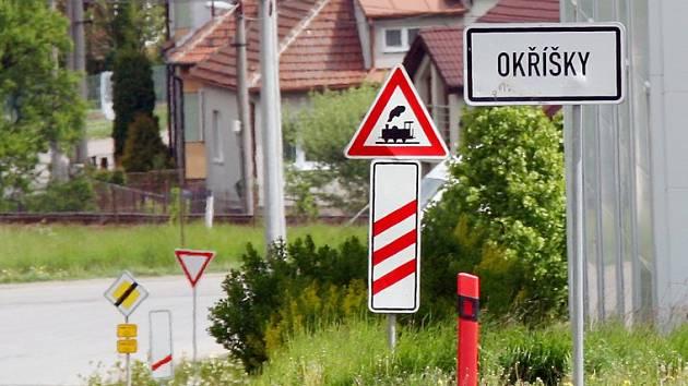 Vesnice roku 2017 startuje, letos soutěží čtrnáct obcí z Vysočiny. Mezi nimi také Okříšky z Třebíčska.