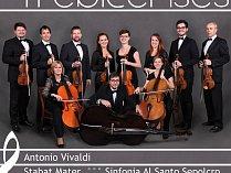 Virtuosi Trebicenses