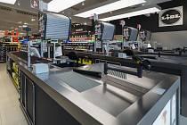 Staronová prodejna Lidl v Třebíči otevírá v pondělí. Na zákazníky čeká řada novinek.