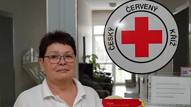 Hana Fukalová