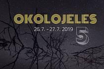 Festival Okolojeles