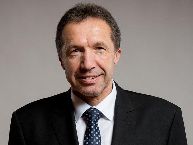 Náměstek jihlavského primátora Jaroslav Vymazal (ODS) v rozhovoru pro Deník také řekl, že věří tomu, že pokud se dá lidem šance, jsou schopni své myšlení změnit.