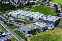 Firma Wera Werk se zabývá vývojem, výrobou a odbytem utahovacího nářadí.