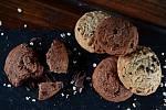 Hořko-sladká chuť kakaa a příjemný pocit, který jeho konzumace vyvolá, láká Evropany už celá staletí.