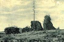 Uvítali byste odkrytí dálkových pohledů na vybrané skalní útvary Žďárských vrchů odlesněním jejich bezprostředního okolí?