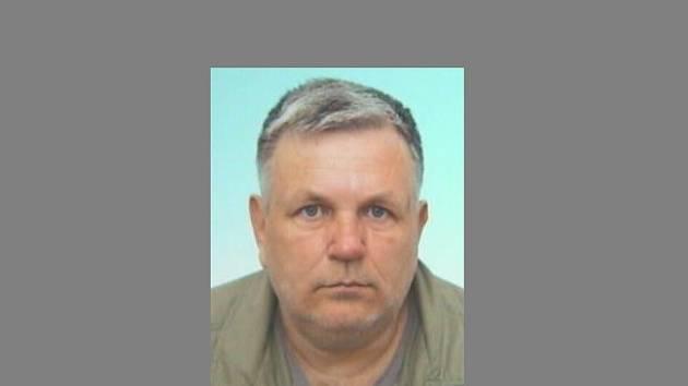 Miroslav Jiříček