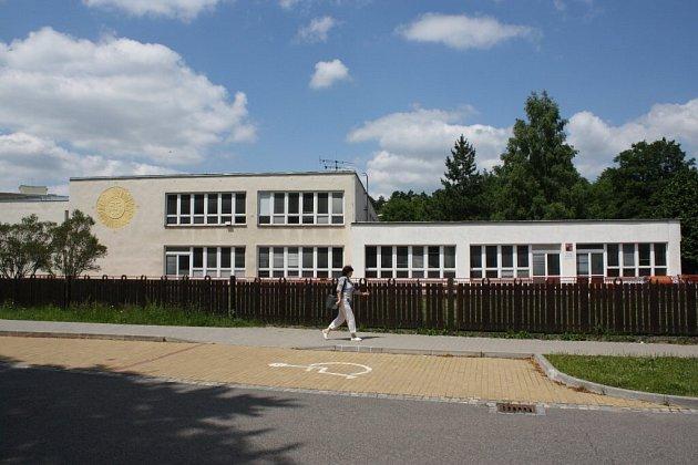 V Mateřské školce Sluníčko ve Veselské ulici ve Žďáře vznikne nová třída pro osmnáct předškoláků.