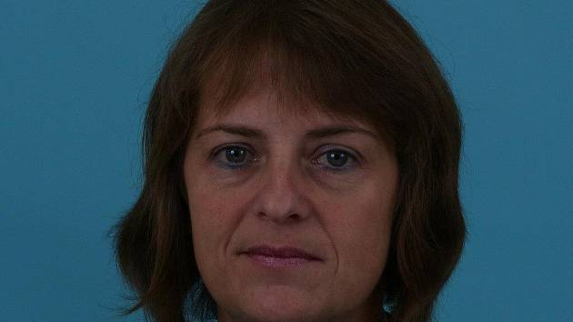 Jana Martincová