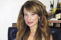 Šárka Vojtková má už několik let  kosmetický a kadeřnický salon. Střídavě žije v Brně a v italské Modeně se svým přítelem.
