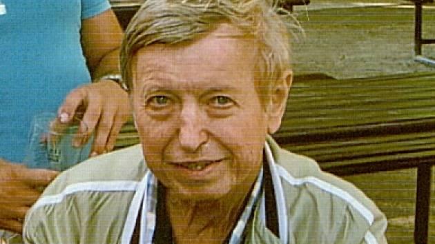 Ladislav Dufek