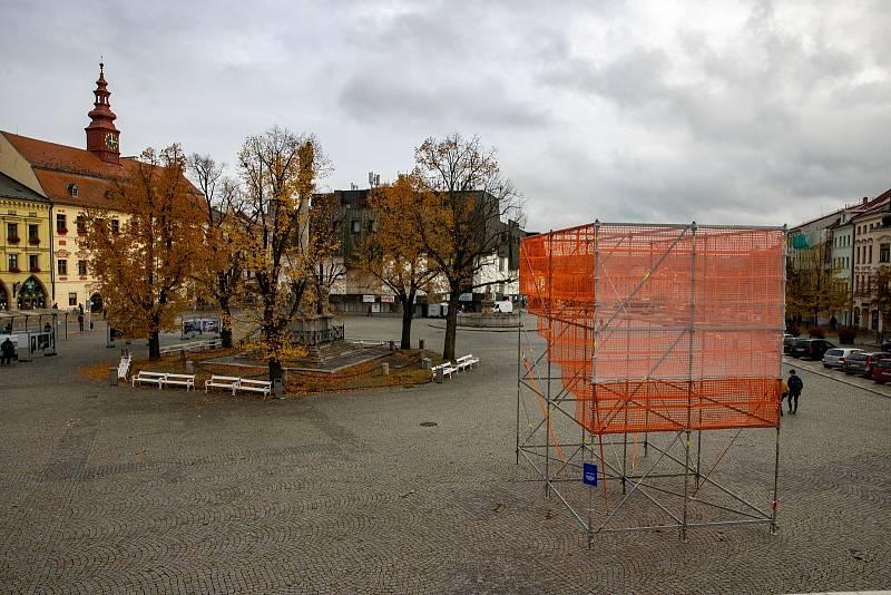 MFDF Jihlava 2020