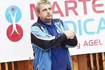 Žďárské nohejbalisty povede i v nadcházející sezoně zkušený Milan Pivnička. Hlavním cílem prvoligového týmu je postup do play-off, které si zahrají nejlepší čtyři týmy.