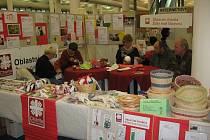Veletrh Medical Fair.