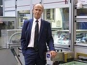 Jednatel Hettichu ve Žďáře nad Sázavou Oldřich Pól prozradil plány firmy na další rok. V roce 2018 se společnost stane kompetenčním centrem tlakového lití zinku, tedy jediným výrobcem v rámci skupiny Hettich.