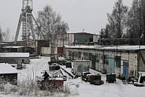 V některých případech se měly v Kraví hoře použít data z průzkumu, který se prováděl kvůli těžbě uranu.