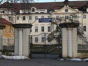 Čeřovský se léčil v roce 2015 v Psychiatrické nemocnici v Horních Beřkovicích na Liberecku.Odtud však dvakrát utekl. V současné době je ve výkonu trestu.