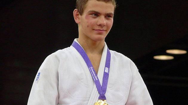 David Pulkrábek