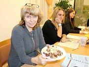 Volby hlavy státu v Bobrové.