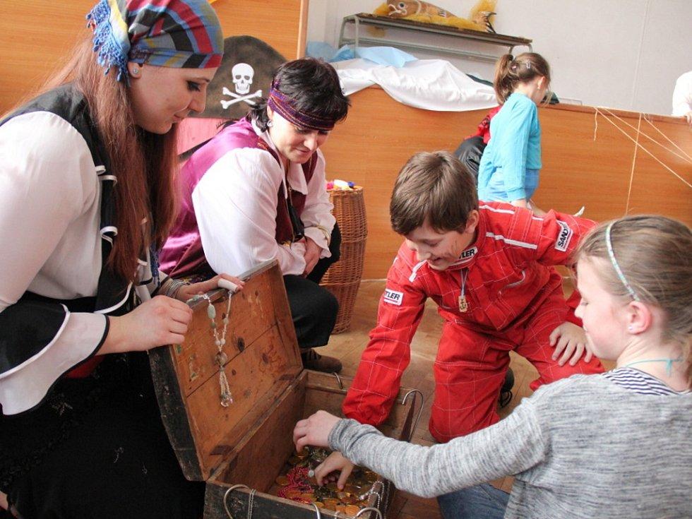 Rokytenský karneval