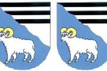 Dvě stejnojmenné obce na Vysočině, jedna v okrese Pelhřimov, druhá na Žďársku, mají naprosto identické znaky.