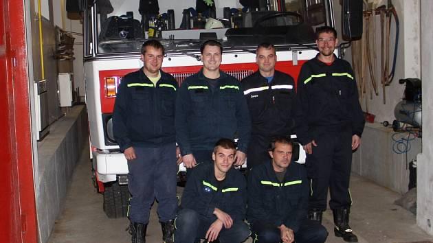 Bohdalovští hasiči běžně vyjíždí k požárům a to nejen domů, ale i lesních porostů, dále jsou připraveni pomáhat při povodních, odstraňovat polámané stromy ze silnic, nebo být mezi prvními u dopravních nehod.  K zásahům jim slouží dvě výjezdová vozidla.