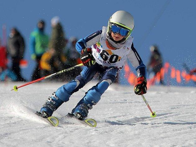 Sjezdovkám na Žďársku končí sezona. Některé vleky se již zastavily, jinde se rozloučí s lyžaři o nadcházejícím víkendu. Nejdéle se bude lyžovat v Novém Městě na Moravě a ve Velkém Meziříčí.